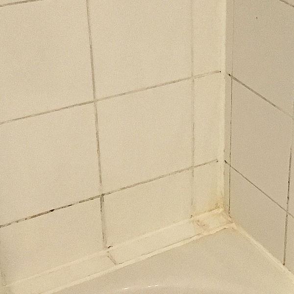ceramax hybridceramic fugenlose keramik duschwaende fuer die dusch und wannensanierung in. Black Bedroom Furniture Sets. Home Design Ideas